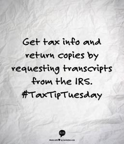 recite-transcripts